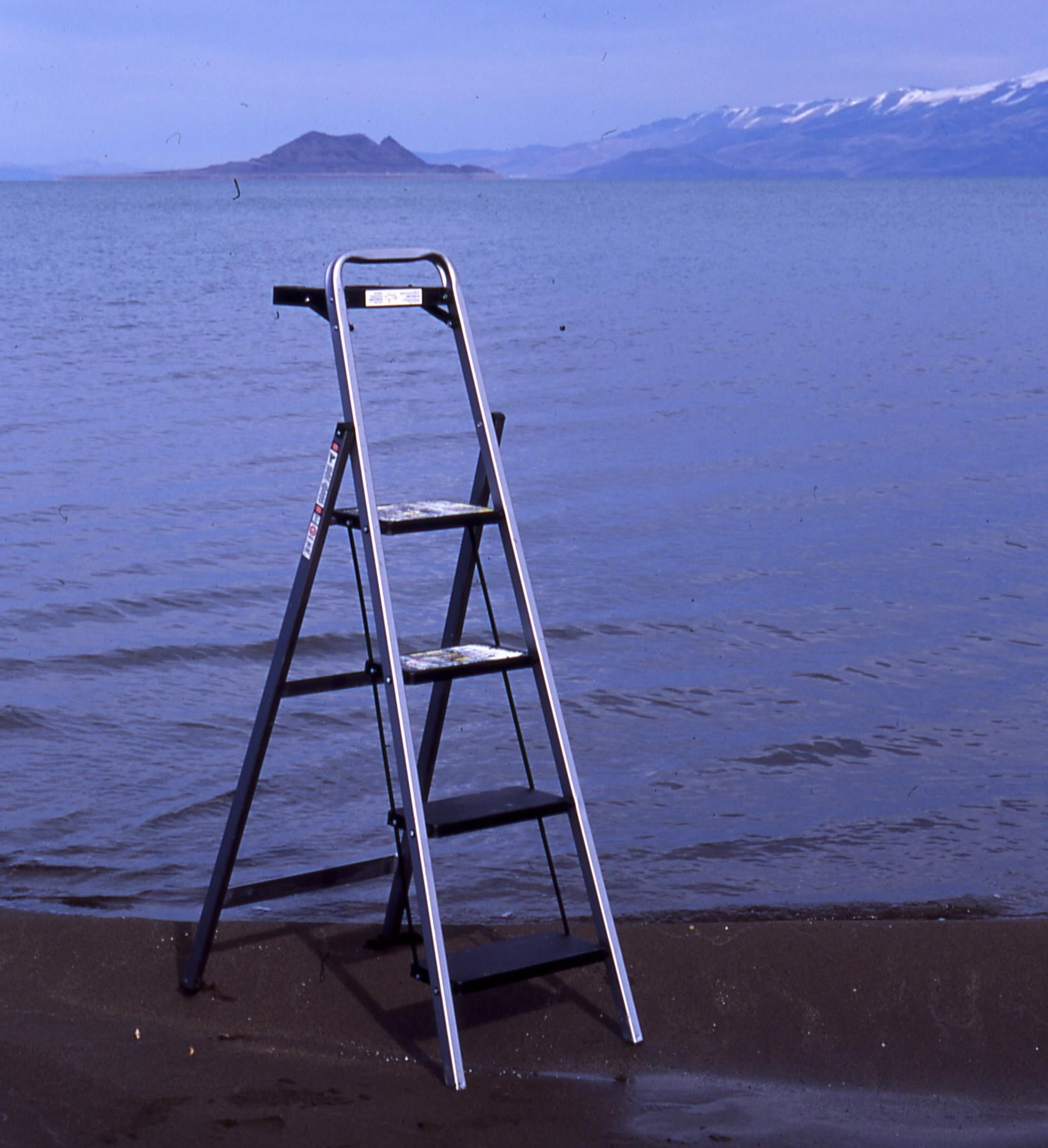 Gear Pyramid Lake Fly Fishing