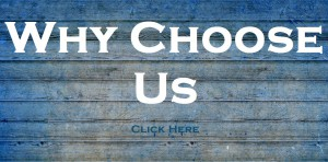 Why Choose Us for website_edited