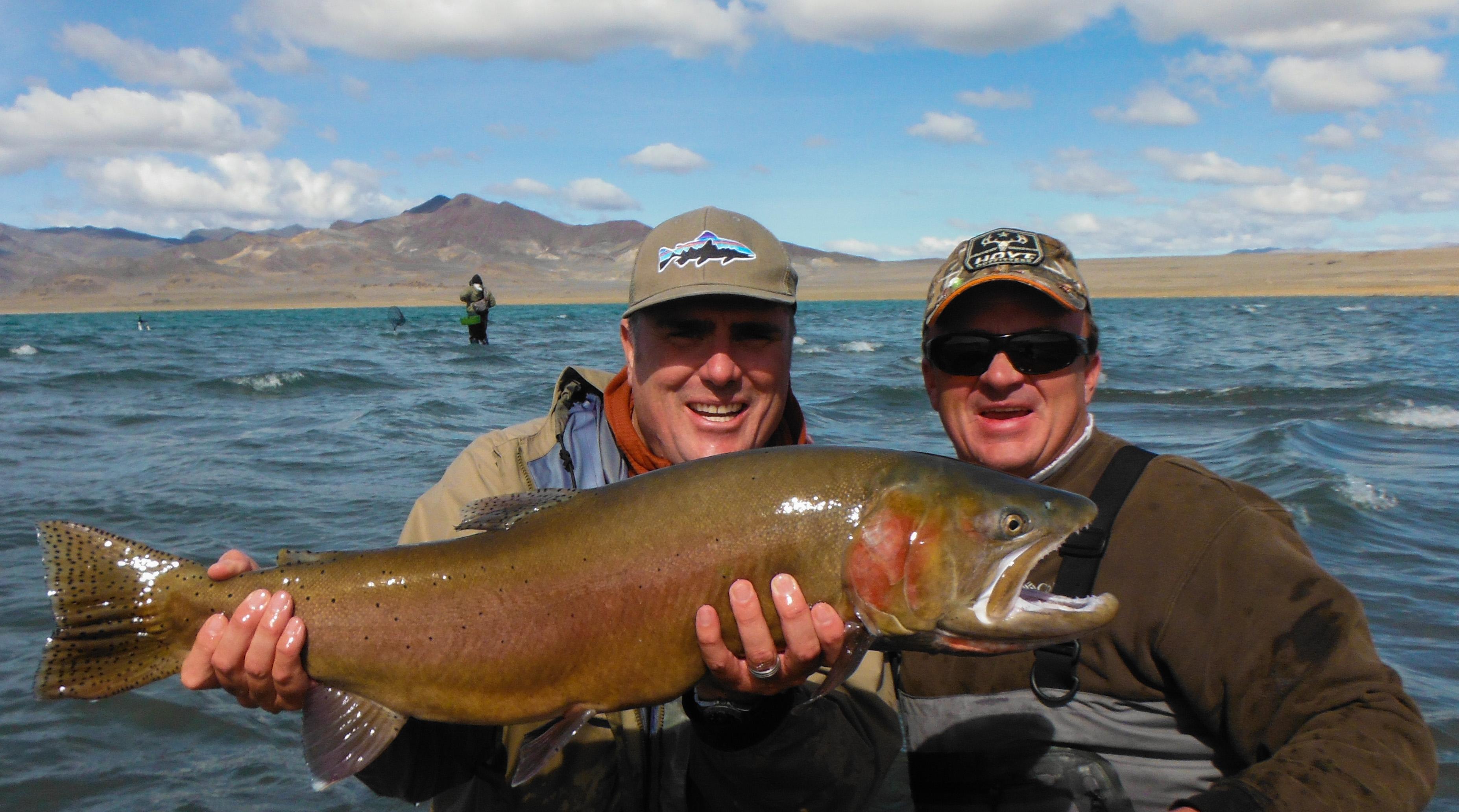 Download free donner lake fishing license for California fishing license fee